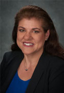 Annemarie E. Rucker