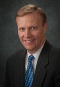 Gary W. Schlaffer