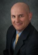 Matthew D. Shriver, CFA®, CFP®
